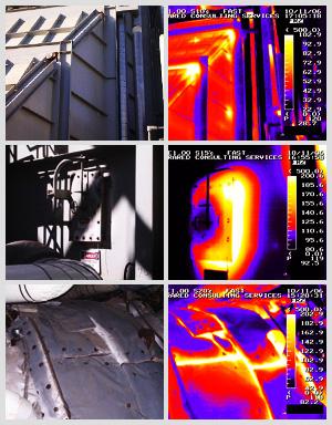 infrared-testing-service-boiler