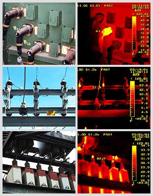infrared-testing-service-high-voltage