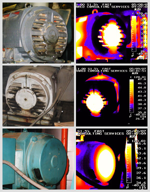 infrared-testing-service-mechanical