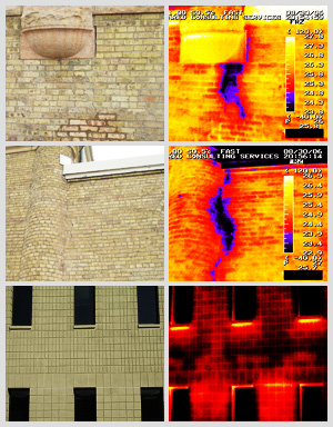 infrared-testing-service-wall-moisture