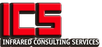Infrared Consulting Services
