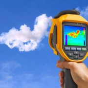 Motor systems can improve with infrared consulting services.